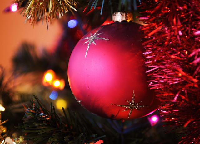 Christmas0