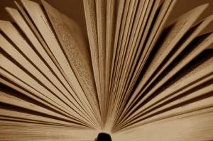 book_2602038800