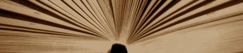 cropped-book_2602038800.jpg