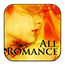 all romance ebooks