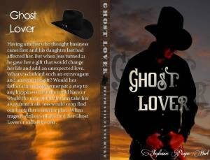 Ghost Lover Final