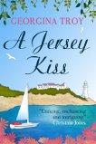 A Jersey Kiss