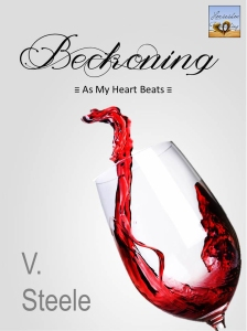Beckoning Front Cover