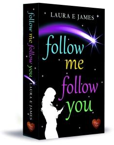 Follow Me, Follow You