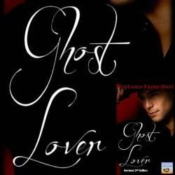 Ghost Lover Advertising