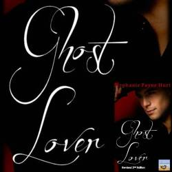 Ghost Lover Advertising
