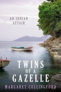 Twins of a Gazelle MEDIUM (2)