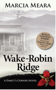 Wake Robin Ridge