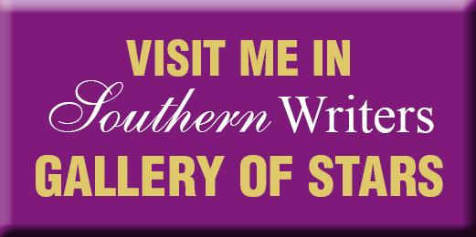 Visit Me in SW Gallery