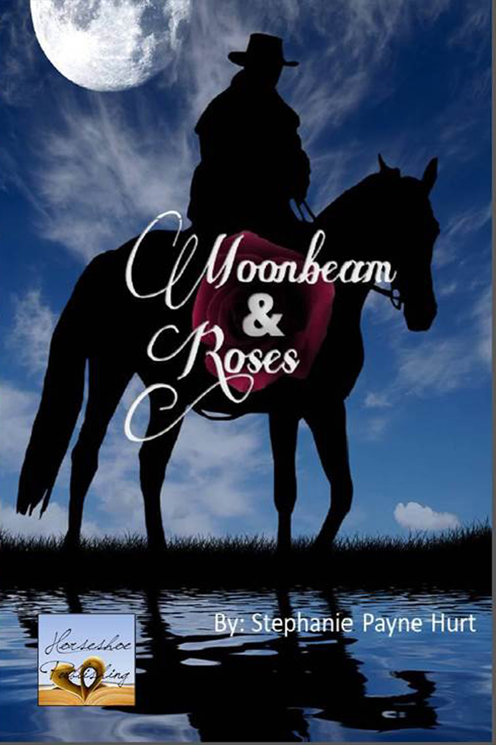Moonbeam & Roses New Cover