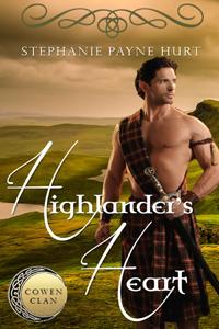highlander-heart-front-cover200