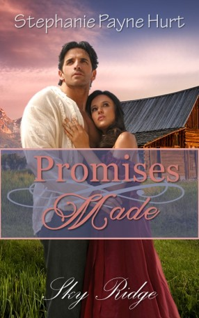 promises-made-front-cover