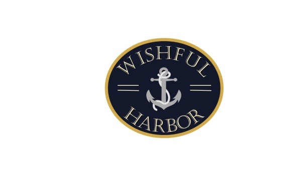 wishful harbor design