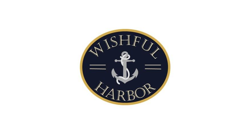 wishful harbor design