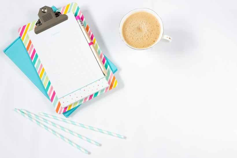 coffee-notebook-pencil-work-desk-163131.jpeg